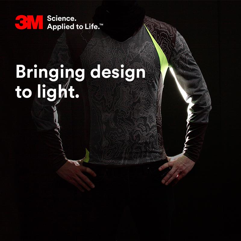 3M Social Design