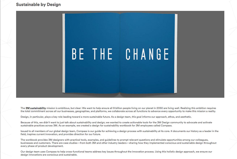 Full Story   3M Design   United States