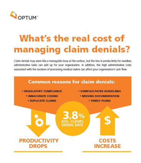 Optum-Info1