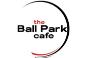 Ball Park Cafe