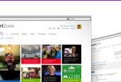 Microsoft ExpertZone