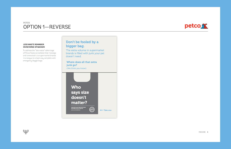 petco-option1-reverse