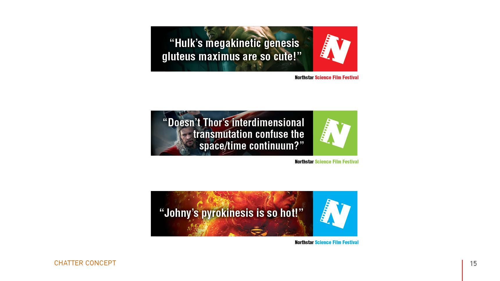 Northstar_pres_Page_15
