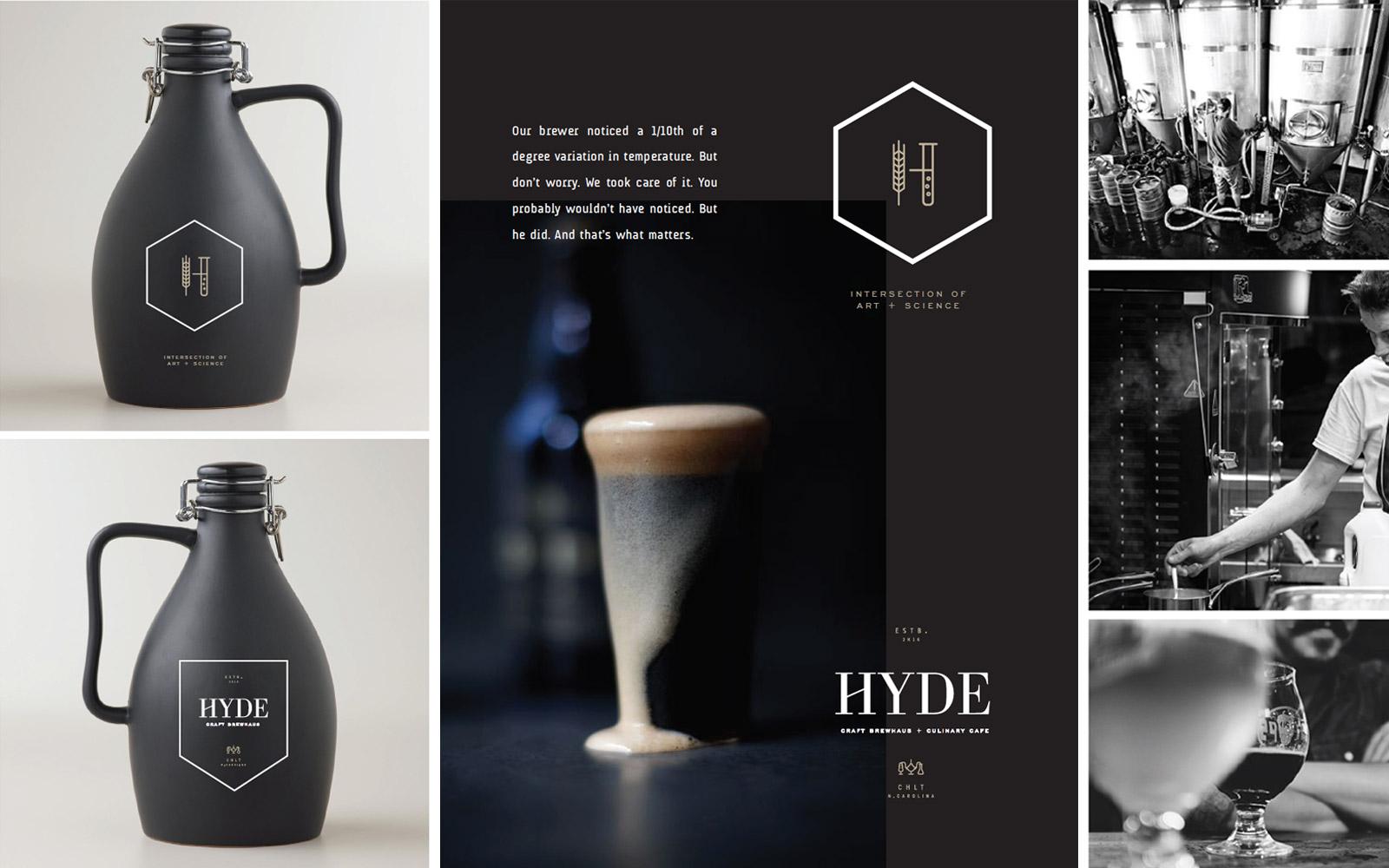 hyde-5