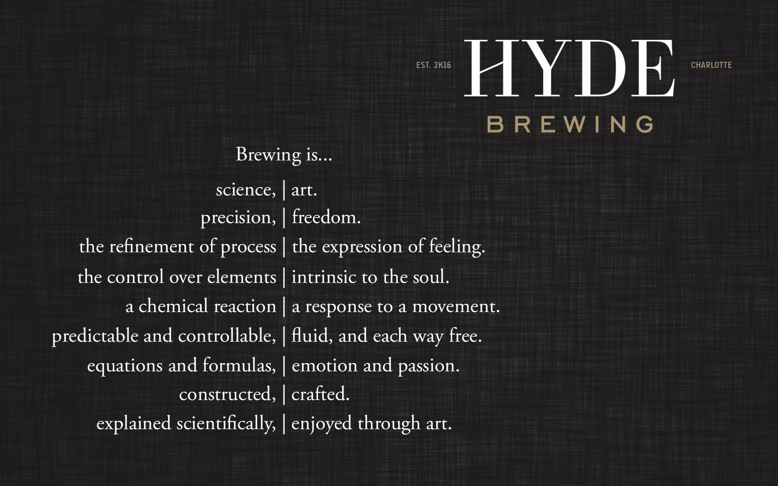 hyde-poem